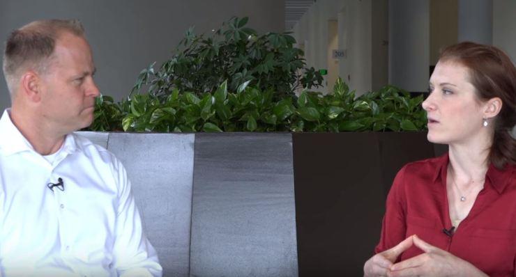 gemba interview